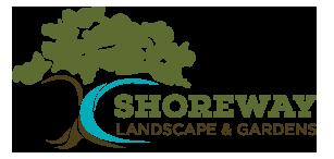 Shoreway Landscape & Gardens