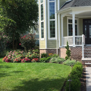 landscaping_3